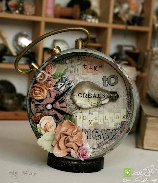 decorative-alarm-clock-DIY (7)