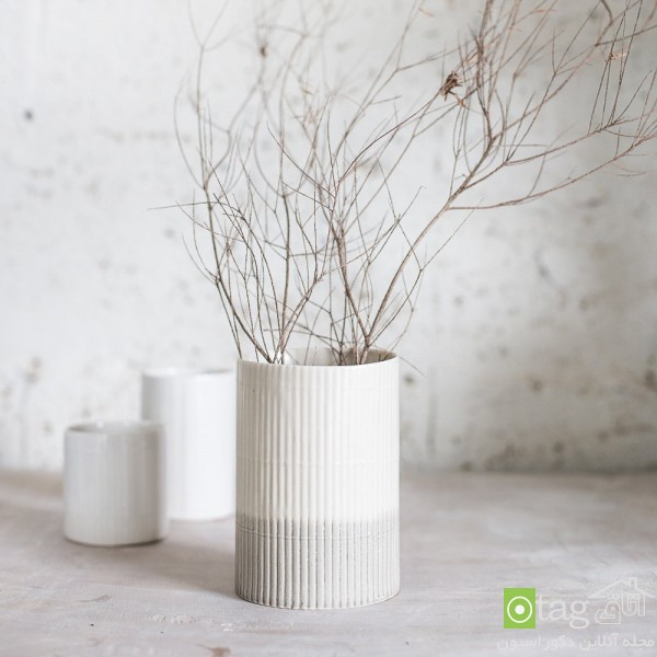 decorative-and-functional-vases-design-ideas (2)