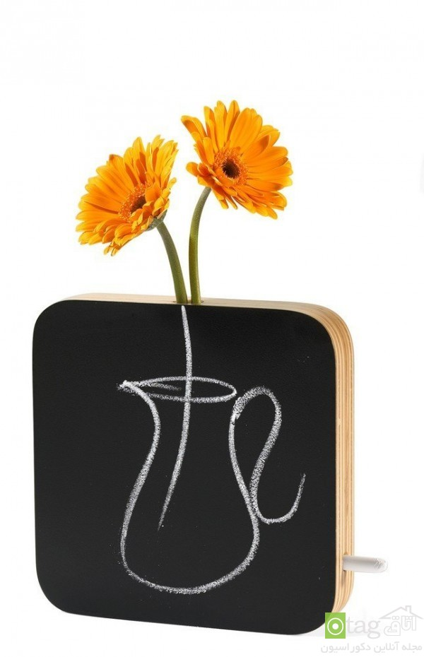 decorative-and-functional-vases-design-ideas (6)