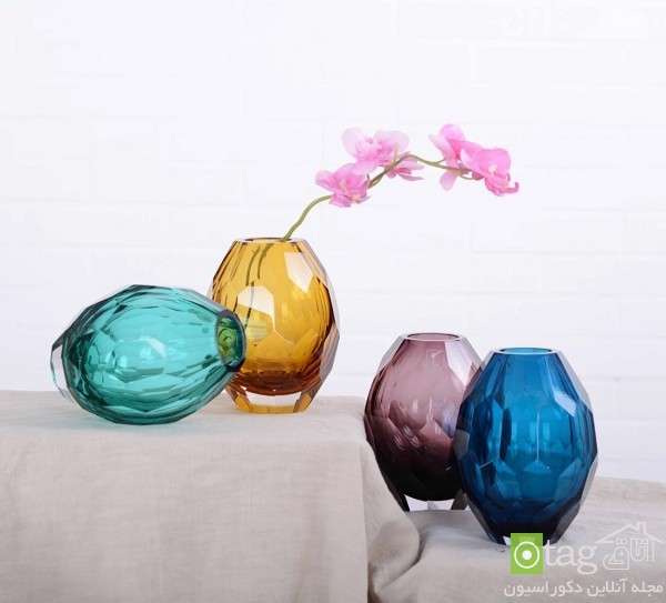 decorative-and-functional-vases-design-ideas (7)