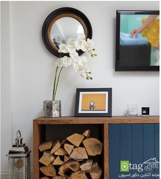 decorative-flower-pot-design-ideas (10)