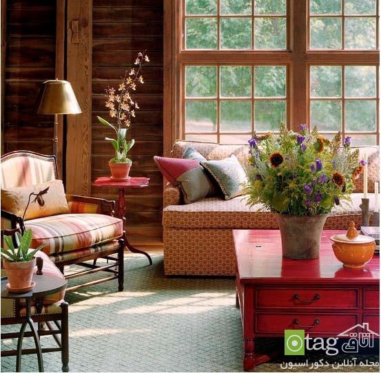 decorative-flower-pot-design-ideas (11)