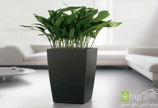 decorative-flower-pot-design-ideas (13)