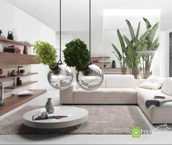 decorative-flower-pot-design-ideas (14)