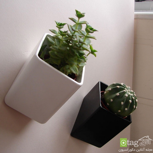 decorative-flower-pot-design-ideas (16)