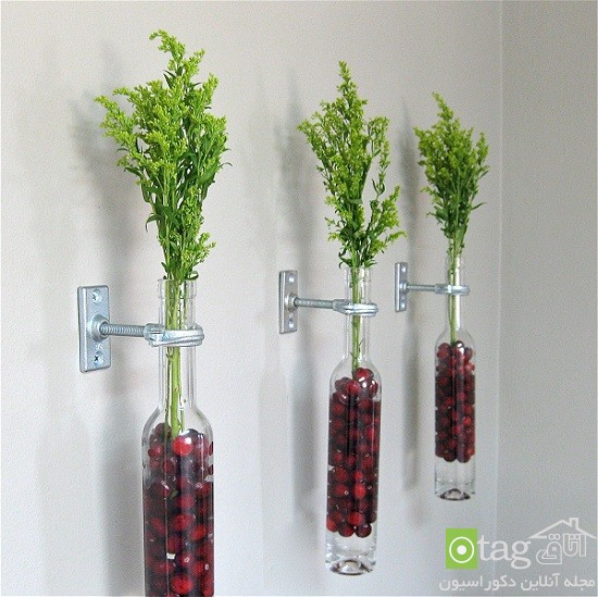 decorative-flower-pot-design-ideas (17)