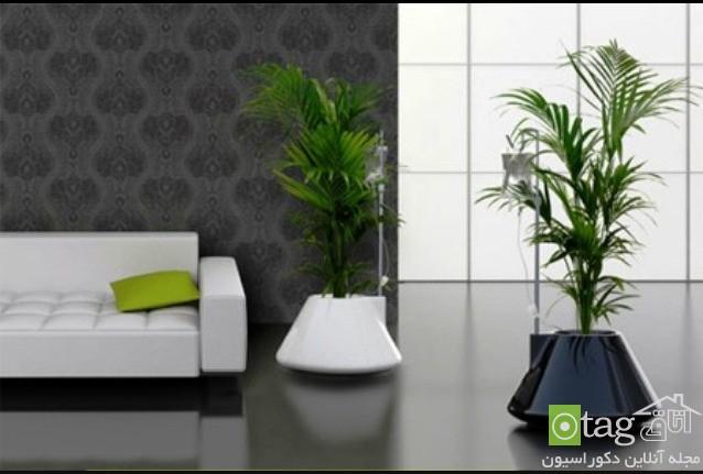decorative-flower-pot-design-ideas (2)