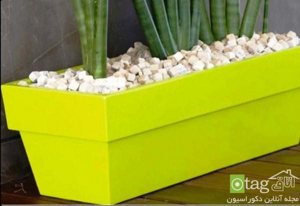decorative-flower-pot-design-ideas (3)