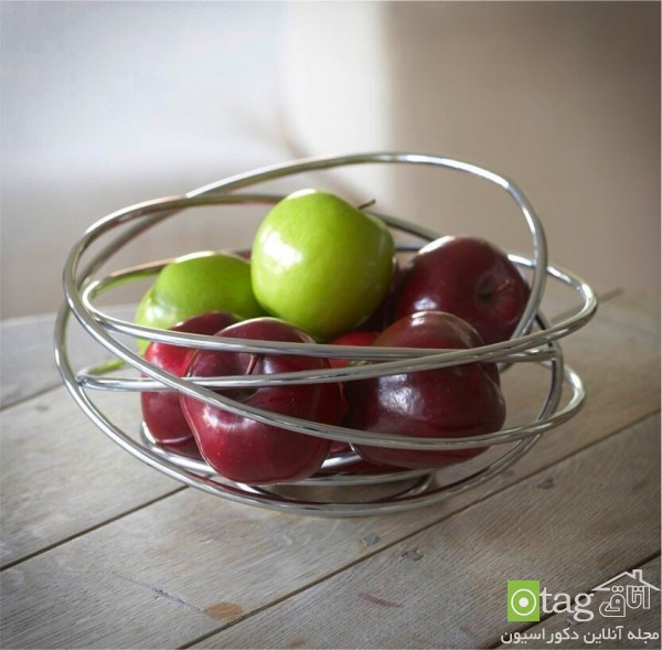 decorative-fruit-bowl-ideas (1)