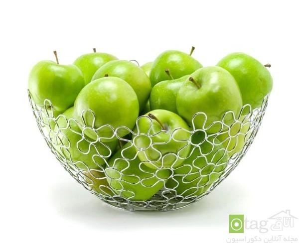 decorative-fruit-bowl-ideas (10)