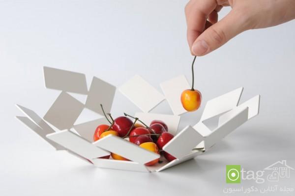 decorative-fruit-bowl-ideas (11)