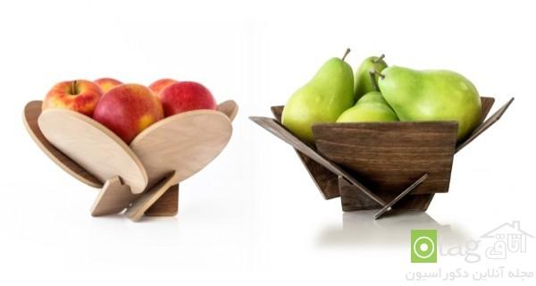 decorative-fruit-bowl-ideas (13)