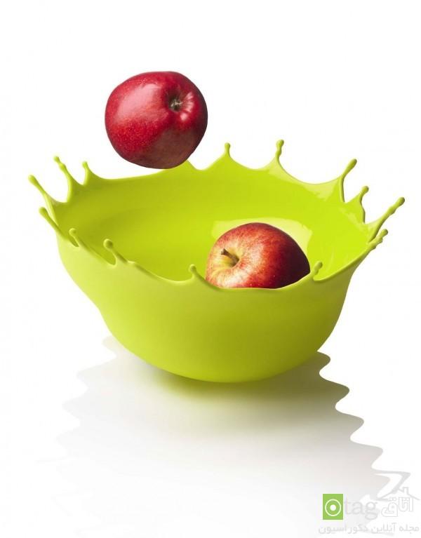 decorative-fruit-bowl-ideas (14)