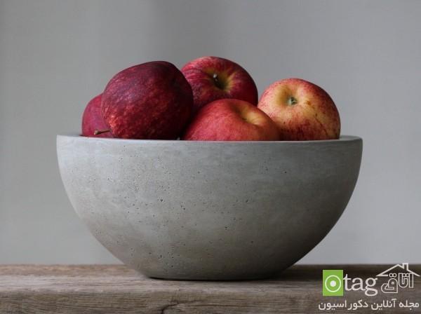 decorative-fruit-bowl-ideas (2)