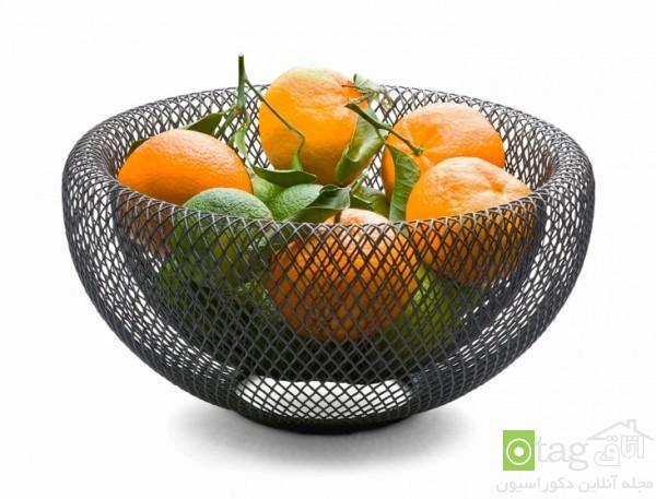 decorative-fruit-bowl-ideas (3)