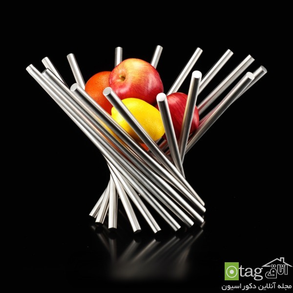 decorative-fruit-bowl-ideas (5)