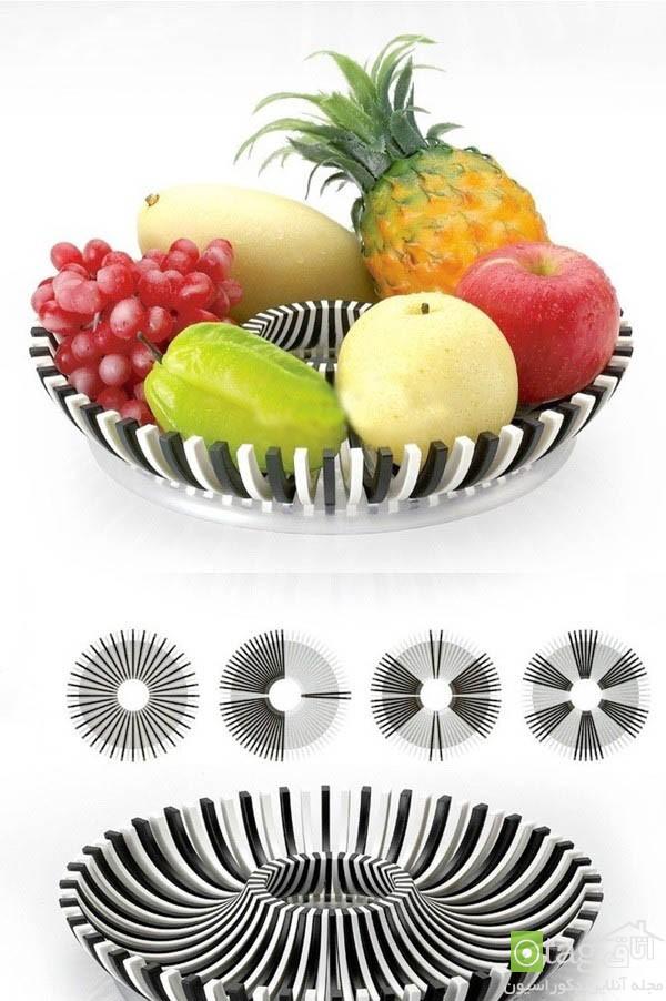 decorative-fruit-bowl-ideas (7)
