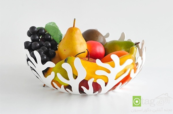 decorative-fruit-bowl-ideas (8)