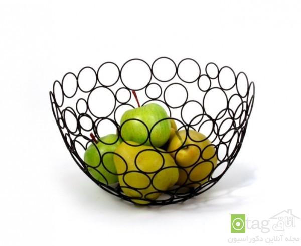 decorative-fruit-bowl-ideas (9)