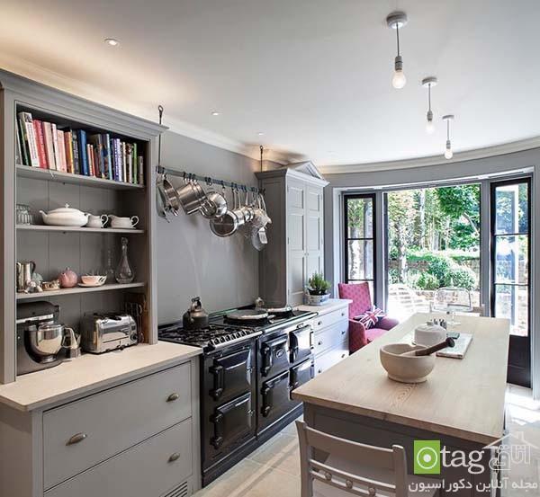 decorative-kitchen-cookware-designs (10)