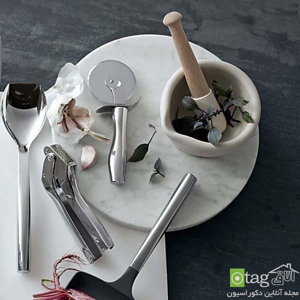 decorative-kitchen-cookware-designs (11)
