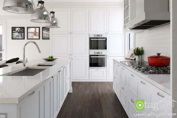 decorative-kitchen-cookware-designs (13)
