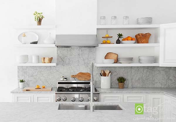 decorative-kitchen-cookware-designs (15)