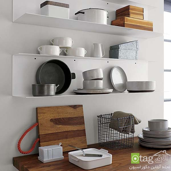 decorative-kitchen-cookware-designs (16)