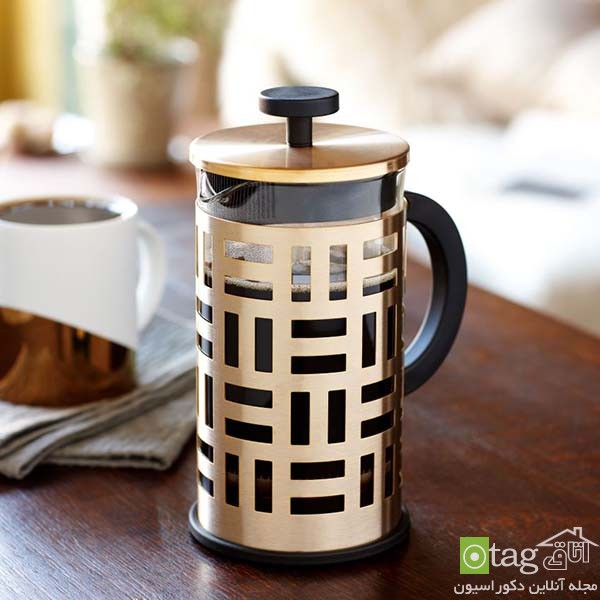 decorative-kitchen-cookware-designs (17)