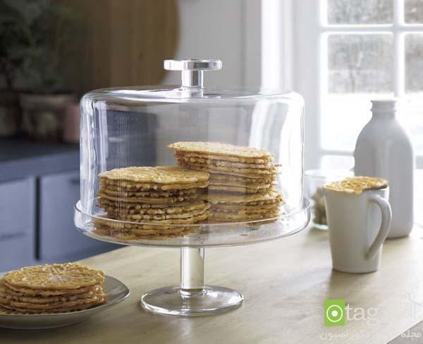 decorative-kitchen-cookware-designs (2)