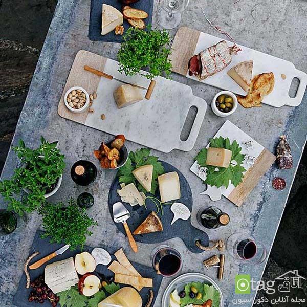 decorative-kitchen-cookware-designs (3)