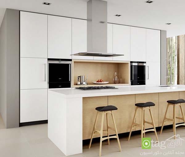 decorative-kitchen-cookware-designs (4)
