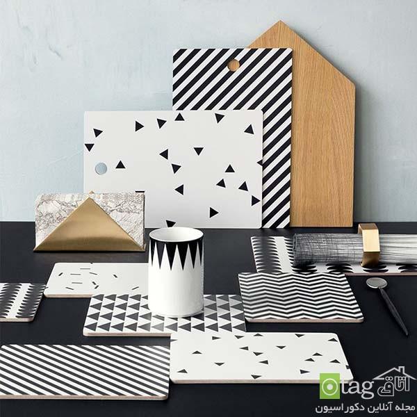 decorative-kitchen-cookware-designs (5)