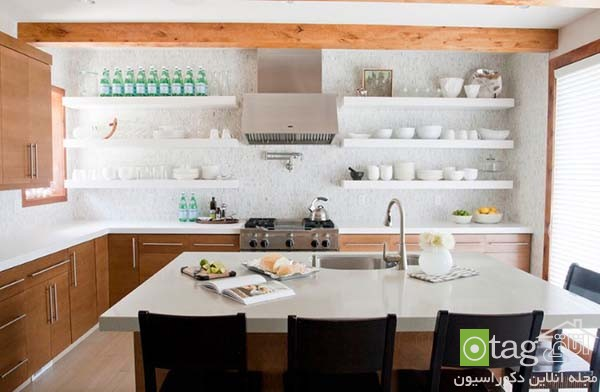 decorative-kitchen-cookware-designs (6)