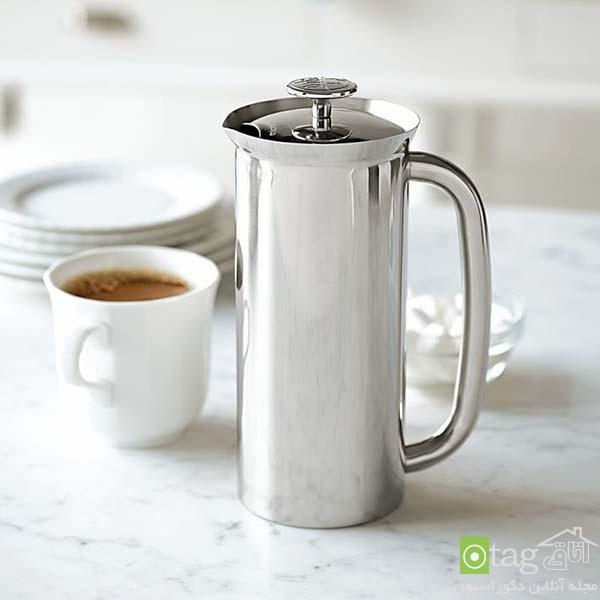 decorative-kitchen-cookware-designs (7)