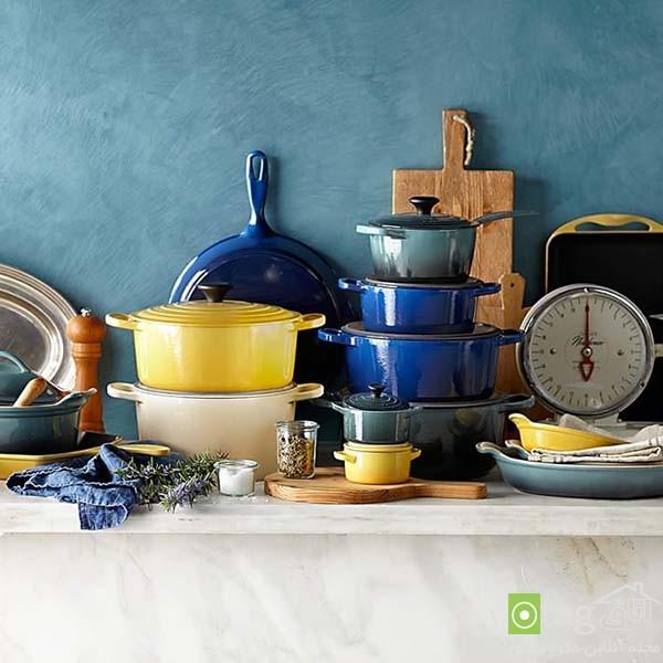 decorative-kitchen-cookware-designs (8)