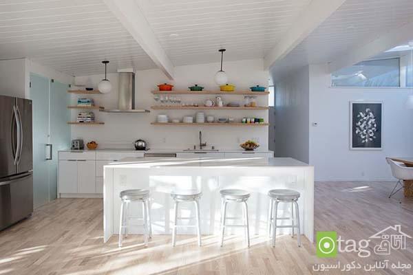 decorative-kitchen-cookware-designs (9)