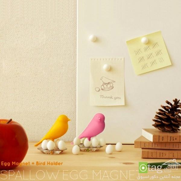 decorative-tools-for-interior-decoration (12)