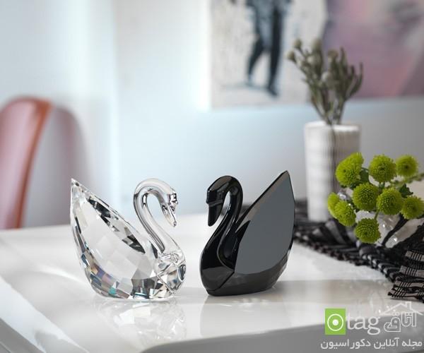 decorative-tools-for-interior-decoration (2)