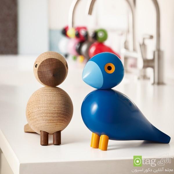 decorative-tools-for-interior-decoration (3)