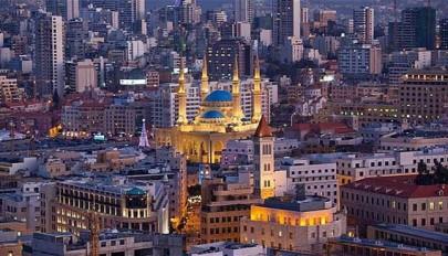 آشنایی بیشتر با پایتخت معماری خاورمیانه، شهر بیروت در لبنان