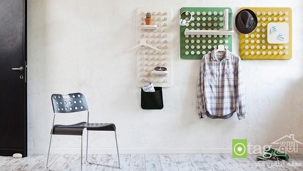 design-modern-shelving-unit-coat-racks (1)