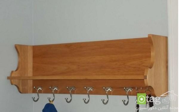 design-modern-shelving-unit-coat-racks (2)