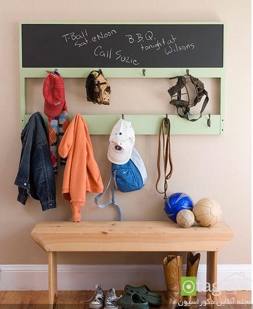 design-modern-shelving-unit-coat-racks (3)