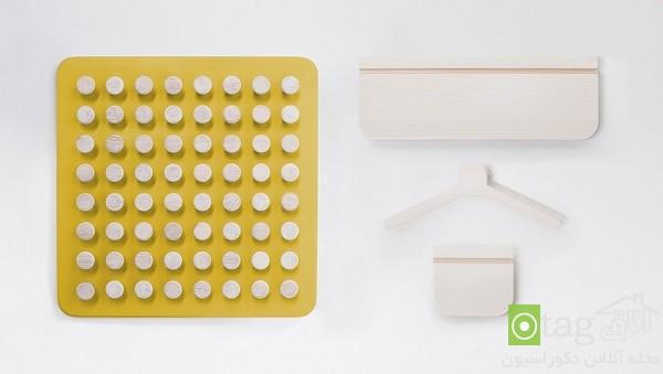 design-modern-shelving-unit-coat-racks (5)