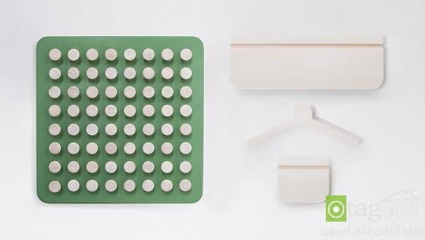 design-modern-shelving-unit-coat-racks (7)