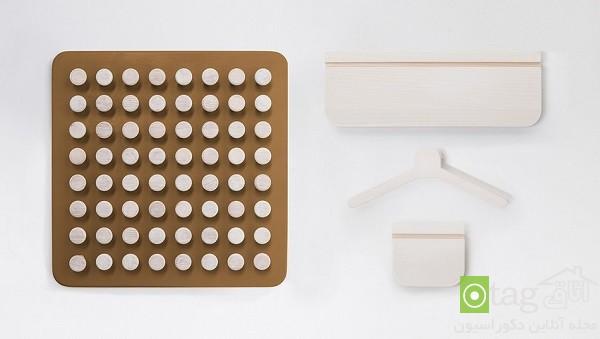 design-modern-shelving-unit-coat-racks (8)