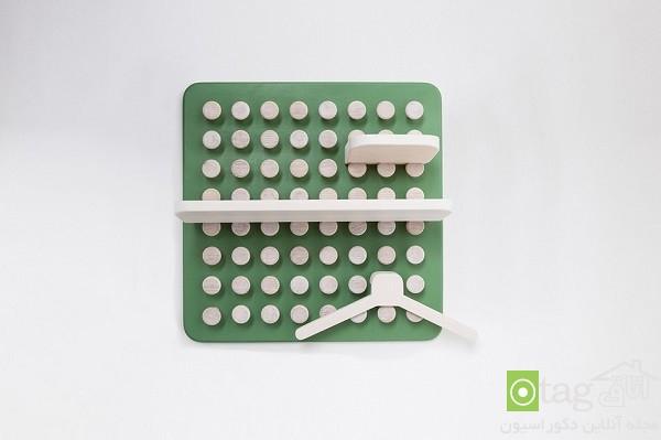 design-modern-shelving-unit-coat-racks (9)