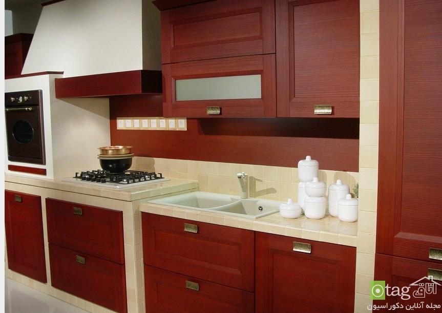 design_cabinet_MDF (2)