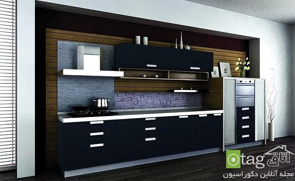 design_cabinet_MDF (3)